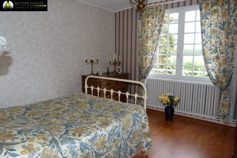 Vendita casa Montauban 299000€ - Fotografia 4