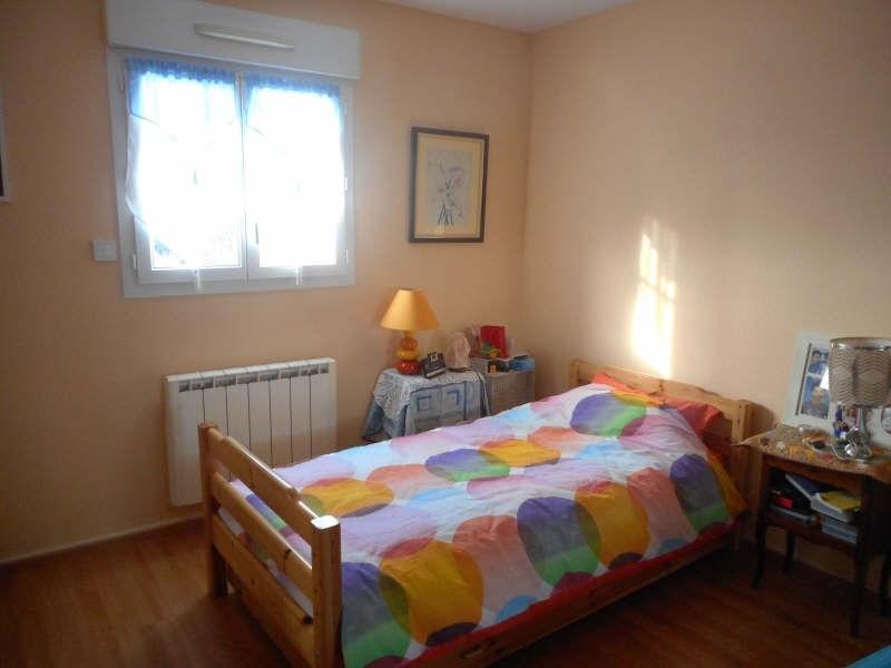 Sale apartment Vaux sur mer 367500€ - Picture 8