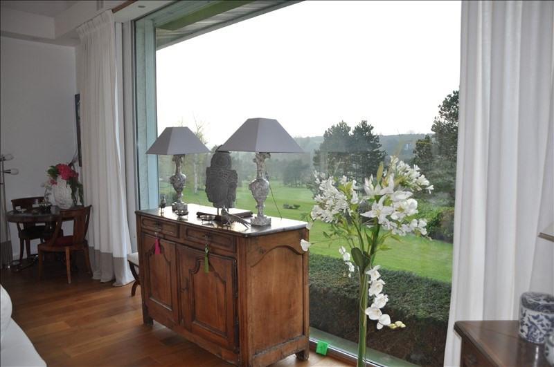 Deluxe sale house / villa Saint-nom la breteche 1745000€ - Picture 10
