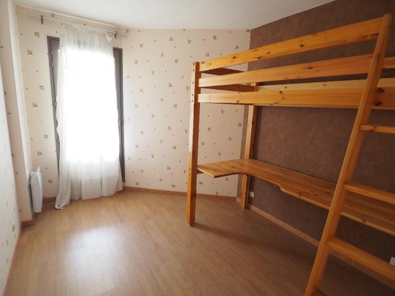 Sale apartment Le mee sur seine 118280€ - Picture 4