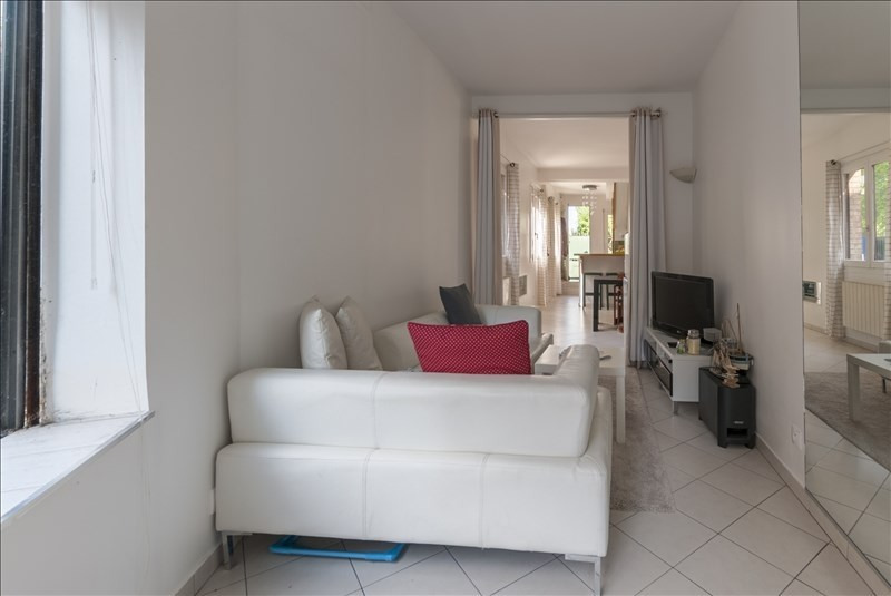 Vente maison / villa Saint-cloud 550 000€ - Photo 2