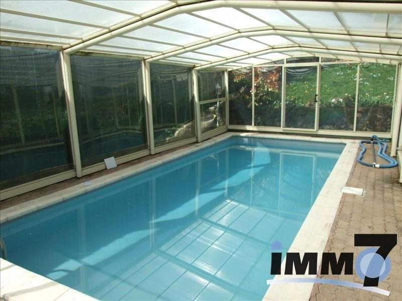 Vente maison / villa La ferte sous jouarre 298000€ - Photo 3