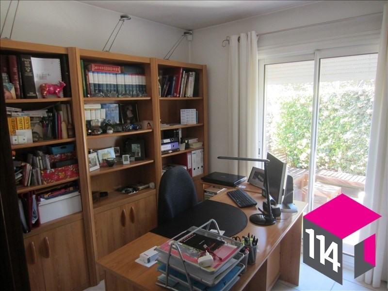 Vente maison / villa Lansargues 330000€ - Photo 7