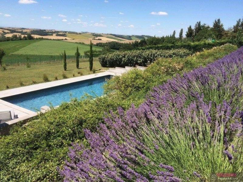 Vente de prestige maison / villa Nailloux 717000€ - Photo 2