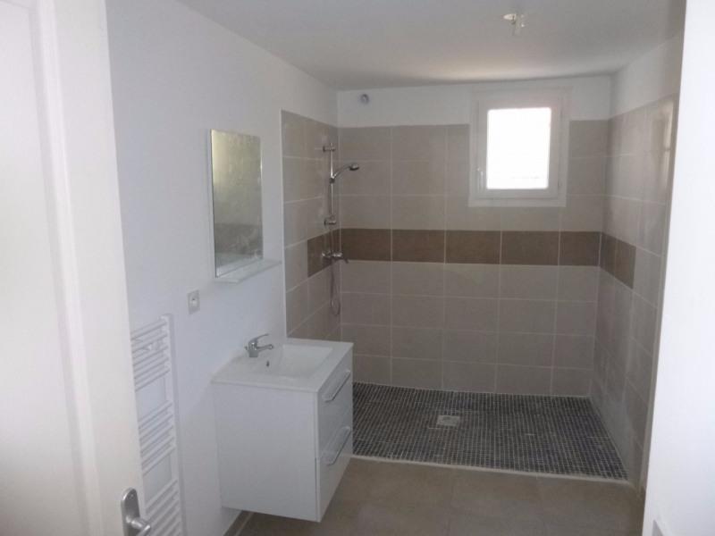 Location appartement Althen des paluds 700€ CC - Photo 5