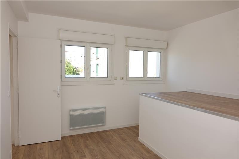 Sale apartment Villejuif 295000€ - Picture 6