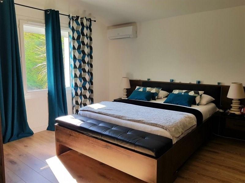 Deluxe sale house / villa Barbentane 779000€ - Picture 8