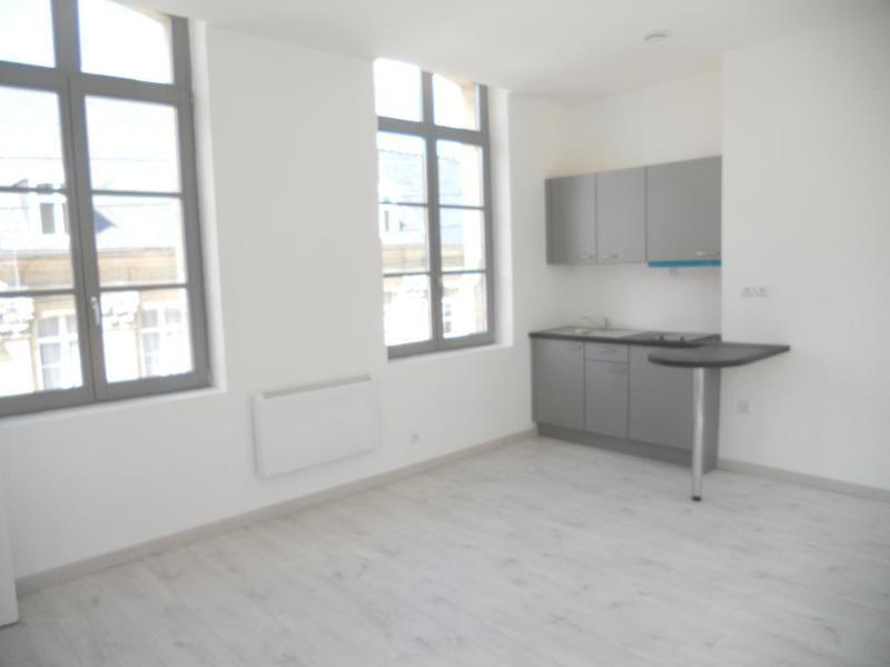Location appartement Saint-omer 490€ CC - Photo 2