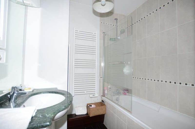 Revenda apartamento Bois d arcy 268000€ - Fotografia 4