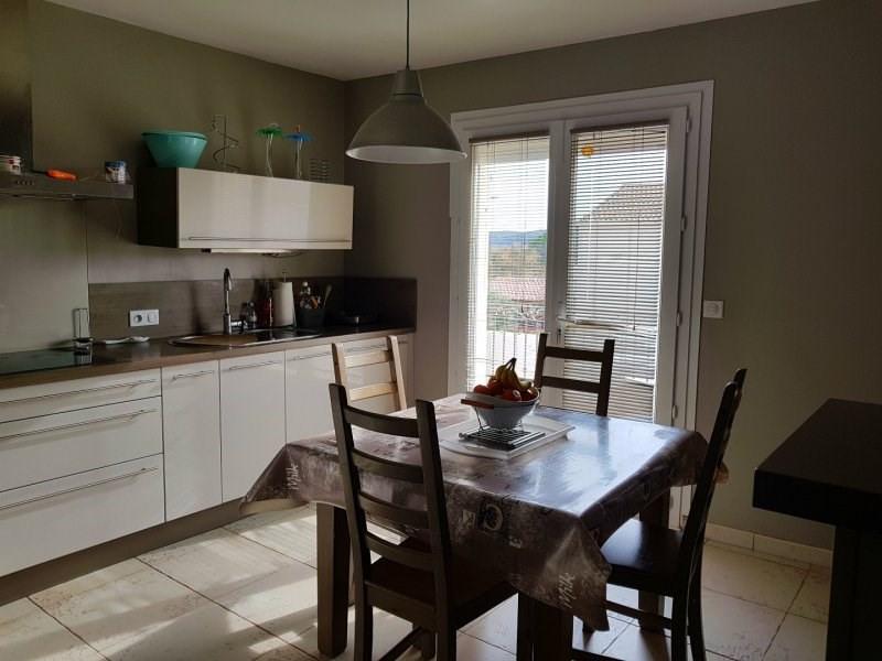 Vente maison / villa Aramon 305000€ - Photo 5