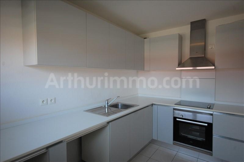 Rental apartment Frejus 945€ CC - Picture 5