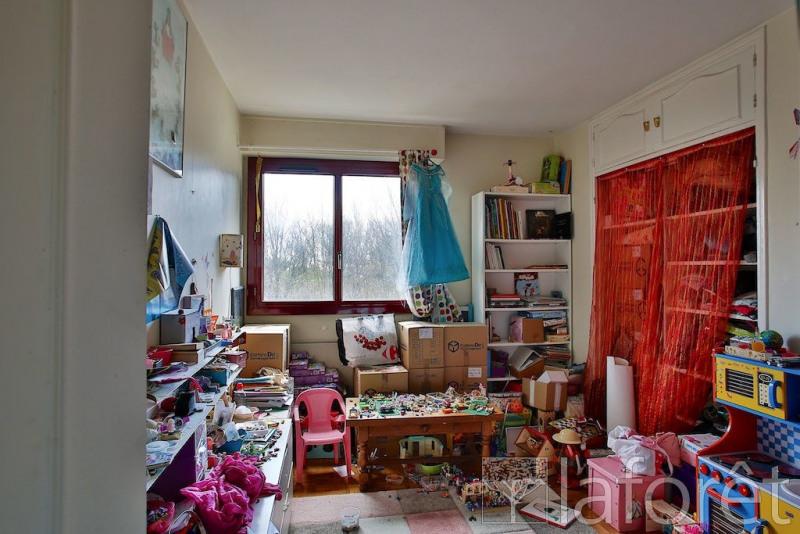 Vente appartement Saint maurice 399000€ - Photo 4