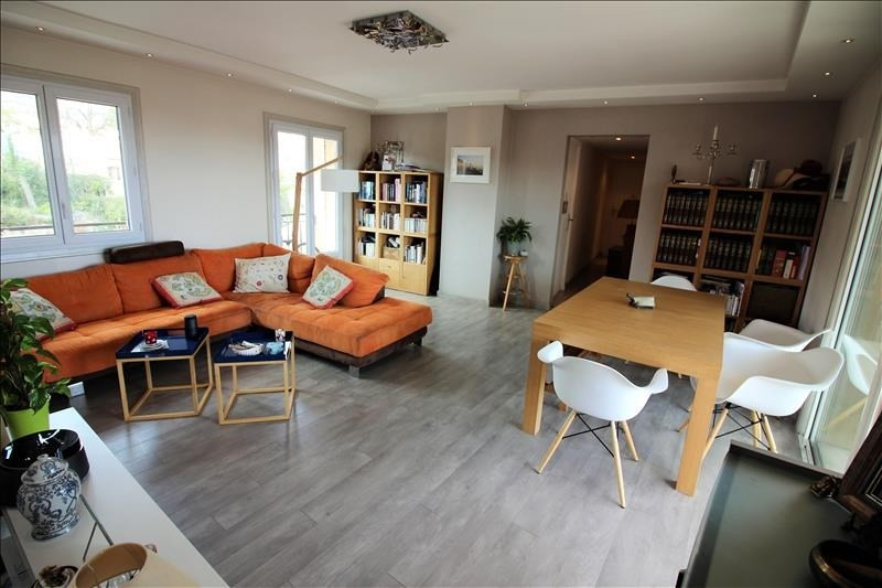 Vente appartement Peymeinade 299000€ - Photo 4