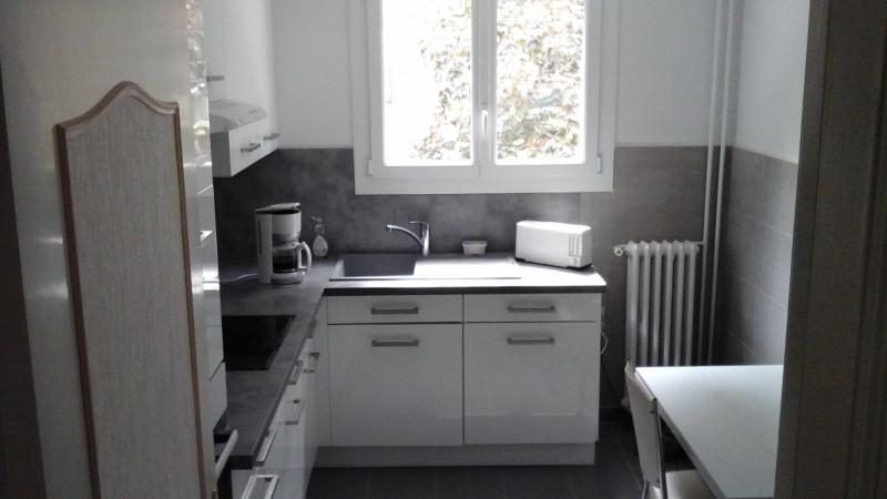 Vente appartement Créteil 289000€ - Photo 6
