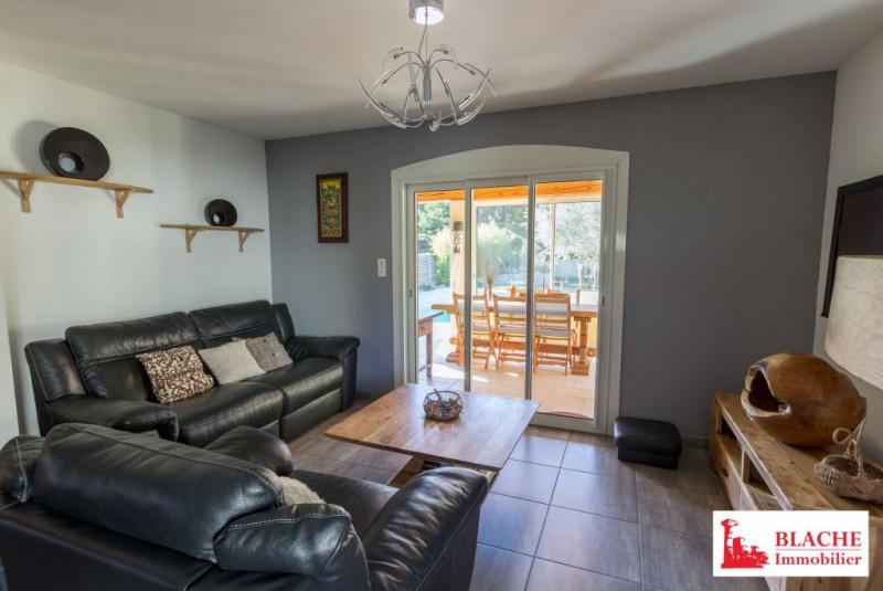 Venta  casa Saulce sur rhone 250000€ - Fotografía 4