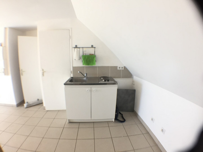 Rental apartment Cormeilles-en-parisis 590€ CC - Picture 4