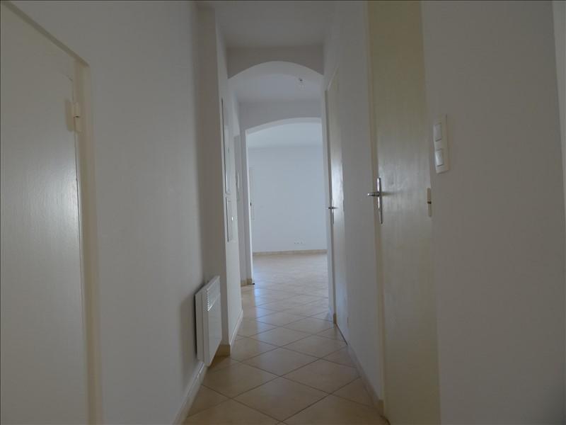 Sale apartment St raphael 347000€ - Picture 9