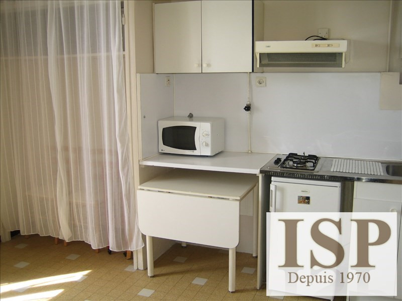 Location appartement Aix en provence 544€ CC - Photo 3