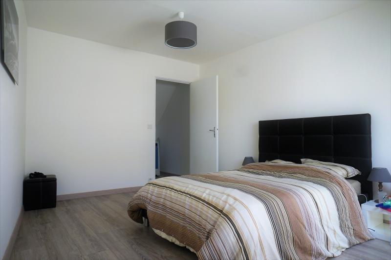 Deluxe sale apartment Antony 382000€ - Picture 4