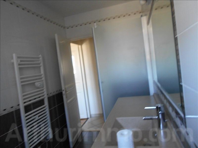 Sale house / villa Bergerac 179000€ - Picture 4