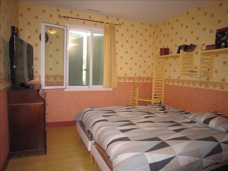 Vente maison / villa St felix de reillac et mor 224700€ - Photo 9