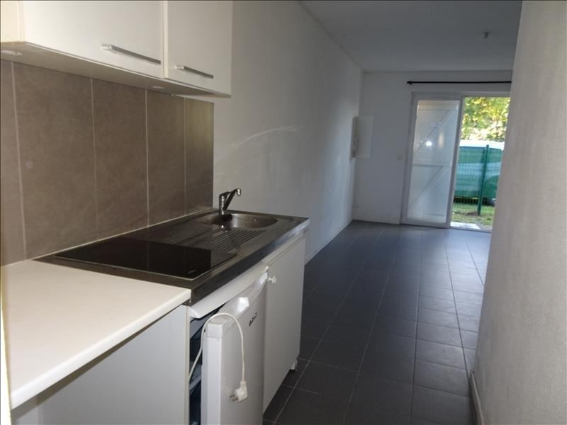 Location appartement Blagnac 500€ CC - Photo 3