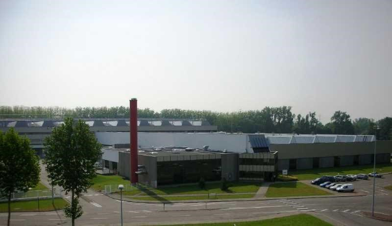 Location Bureau Illkirch-Graffenstaden 0