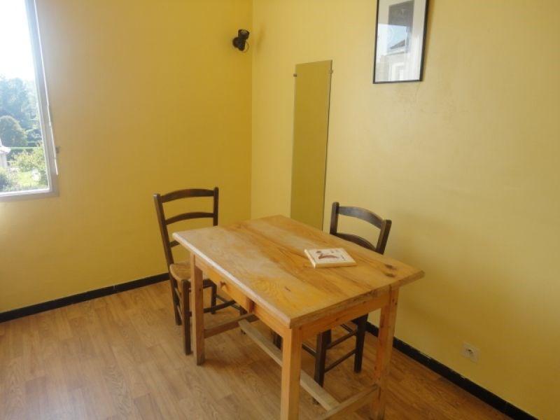 Location appartement Aire sur l adour 271€ CC - Photo 2