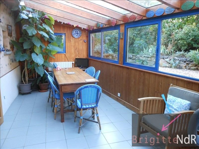 Vente maison / villa Limoges 234000€ - Photo 3