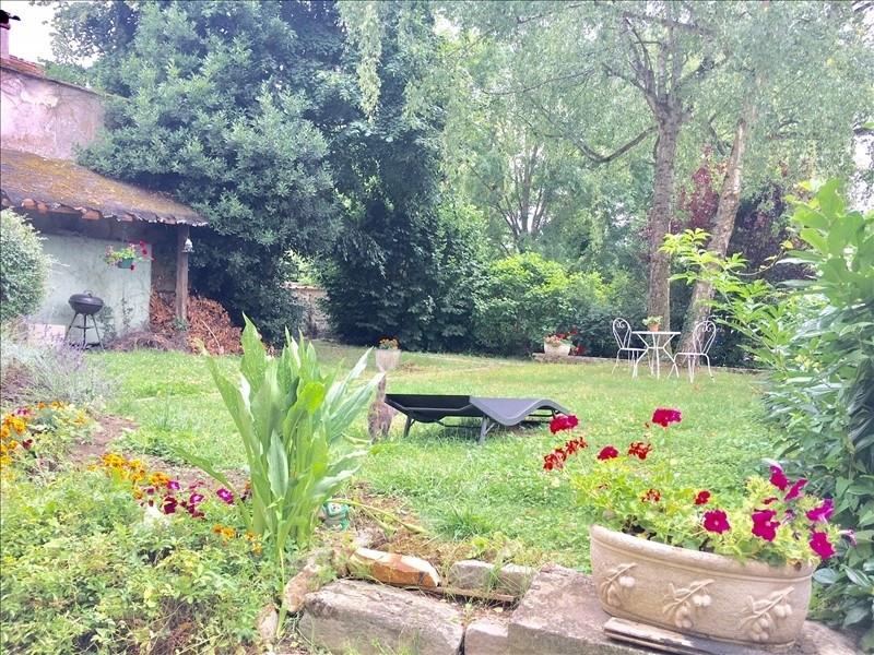 Vente maison / villa La ferte sous jouarre 209000€ - Photo 13