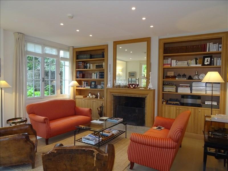 Vente de prestige maison / villa La baule 1585000€ - Photo 2