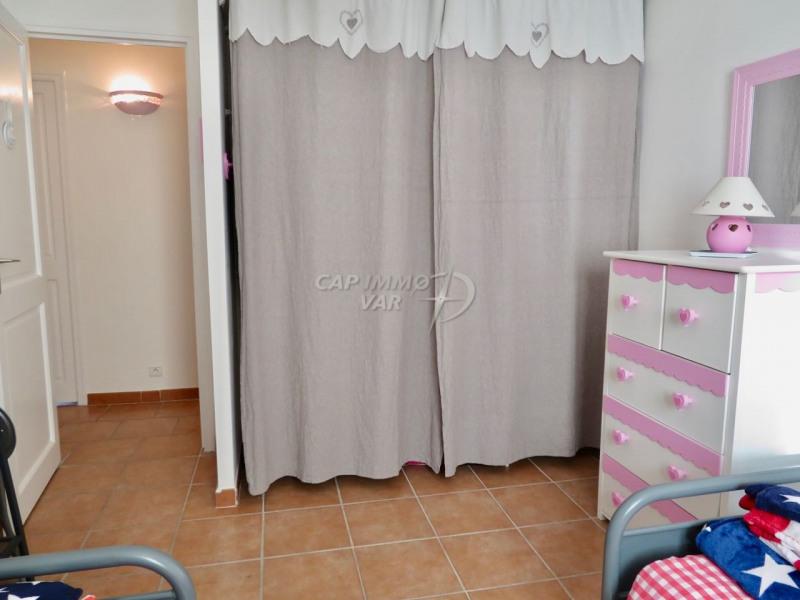 Sale house / villa Le beausset 485000€ - Picture 16
