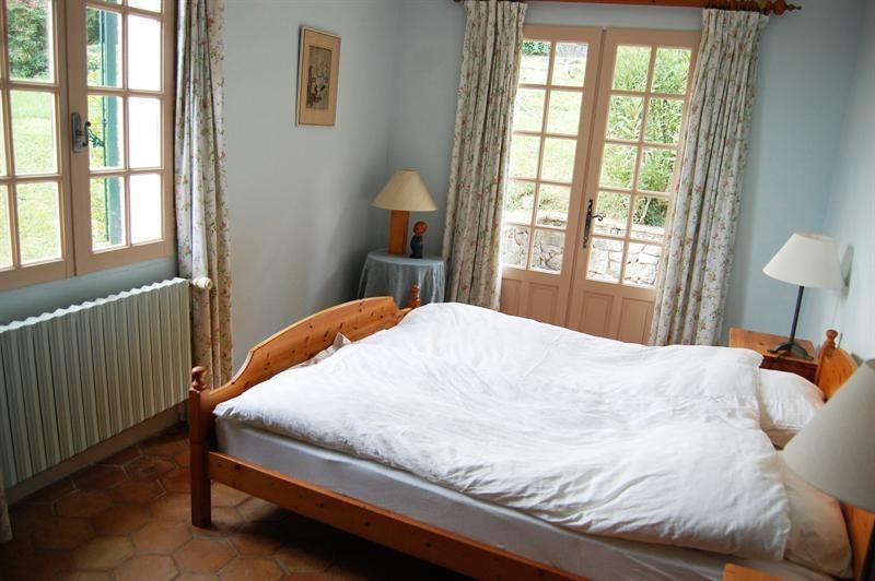 Vente de prestige maison / villa Le canton de fayence 1550000€ - Photo 54