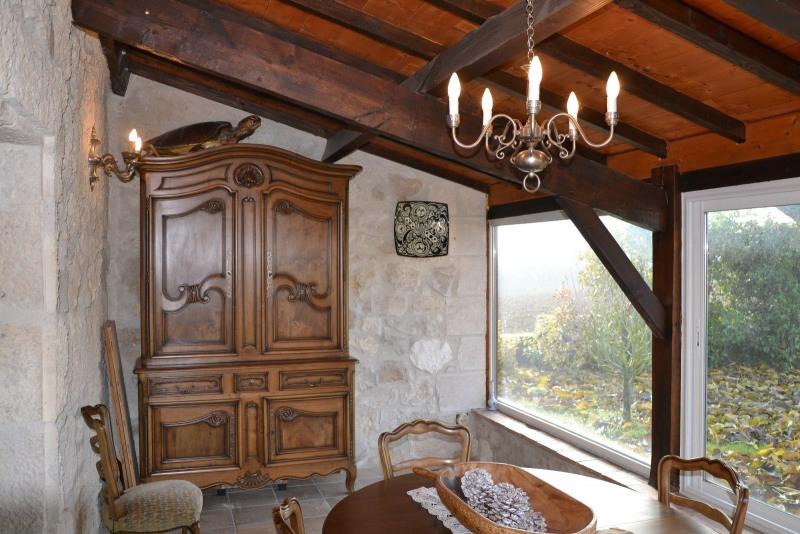 Viager maison / villa Bordeaux 236000€ - Photo 8