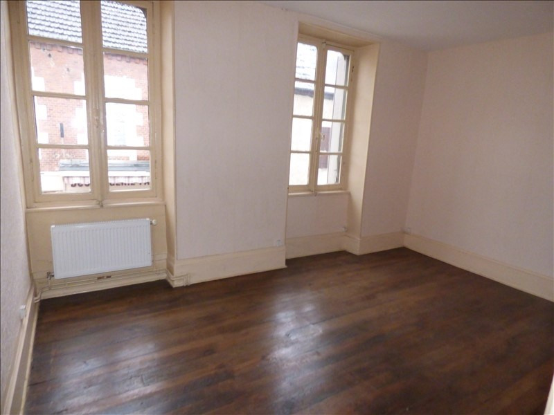 Venta  casa St pourcain sur sioule 60000€ - Fotografía 6