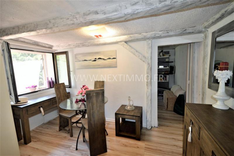 Sale house / villa Menton 359000€ - Picture 6