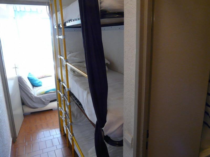 Vente appartement Le grau du roi 95000€ - Photo 5