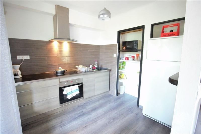 Affitto appartamento Avignon 580€ +CH - Fotografia 3