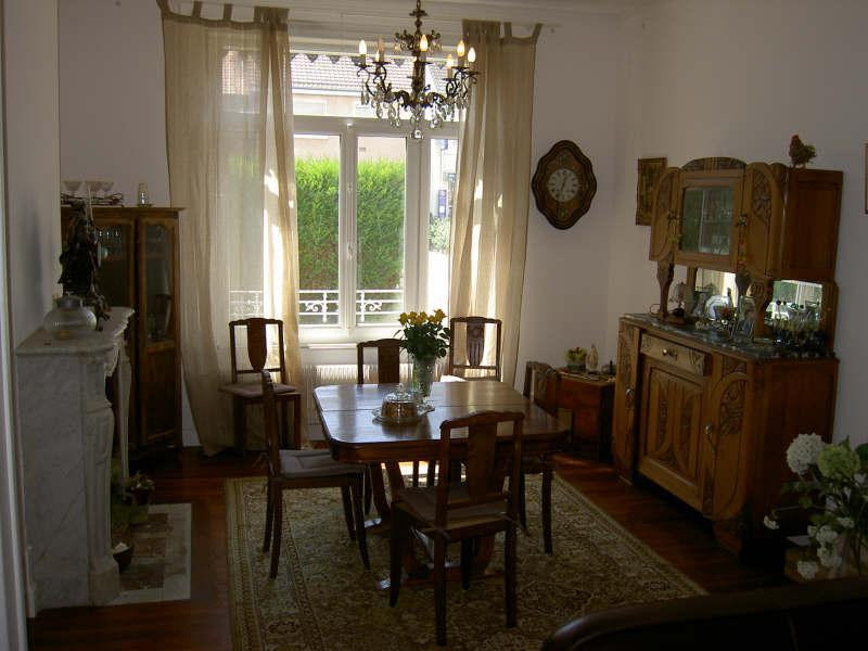 Sale house / villa St leonard 350 000€ - Picture 6