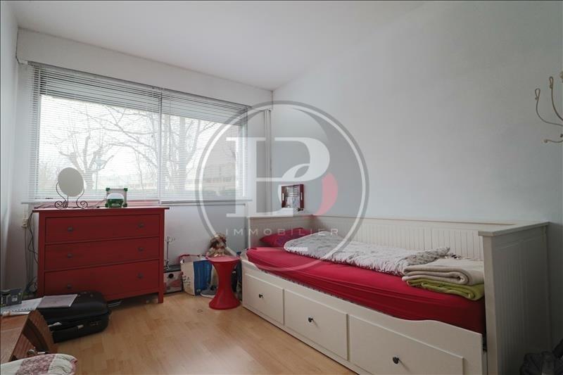 Vendita appartamento Le pecq 489000€ - Fotografia 9