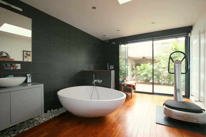 Deluxe sale house / villa Fontainebleau 1150000€ - Picture 6