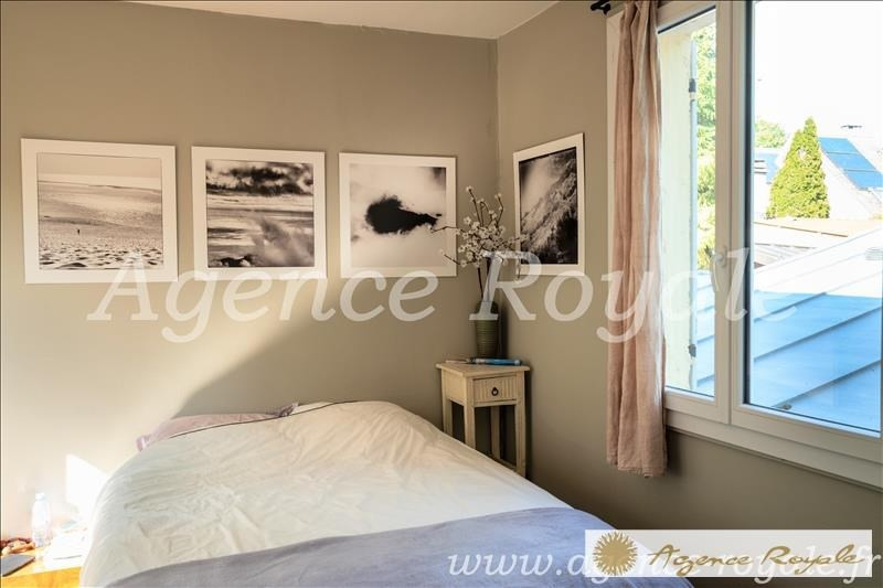 Vente de prestige maison / villa Fourqueux 1 495 000€ - Photo 9