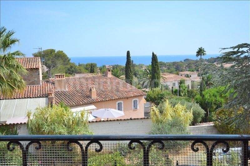Vente de prestige maison / villa St aygulf 840000€ - Photo 2