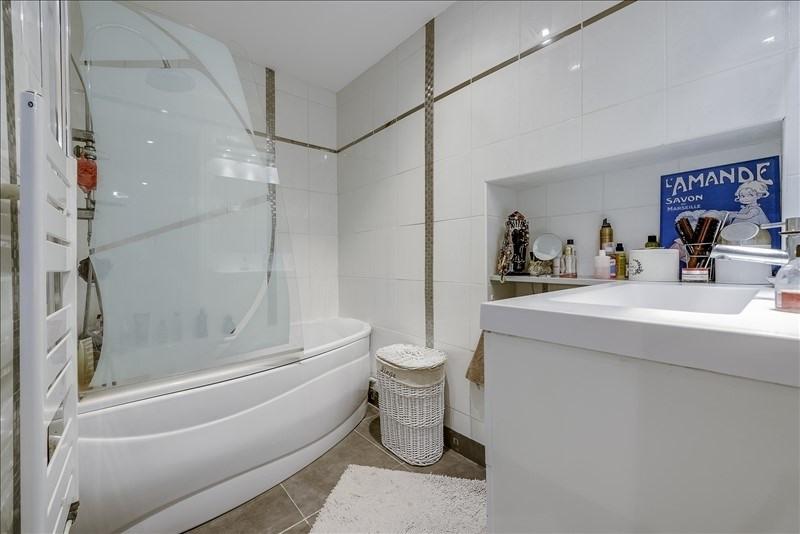 Sale apartment Besançon 189500€ - Picture 6
