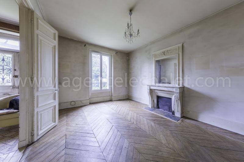 Sale house / villa Ablon sur seine 575000€ - Picture 5
