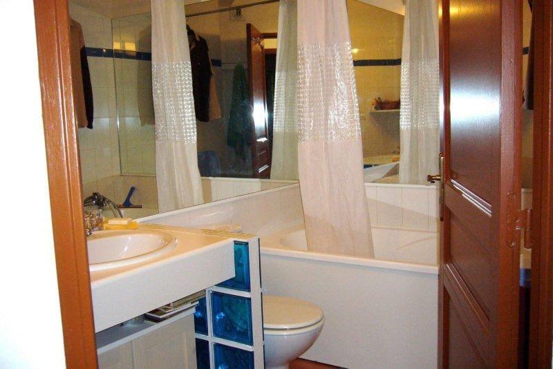Rental apartment Toulouse 512€ CC - Picture 7