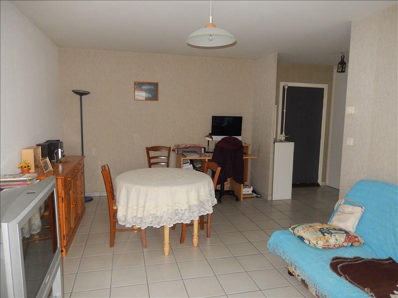 Location appartement Le puy en velay 472,75€ CC - Photo 9