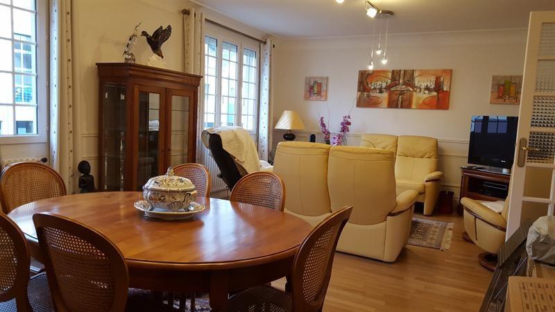 Vente maison / villa Quimper 269000€ - Photo 1