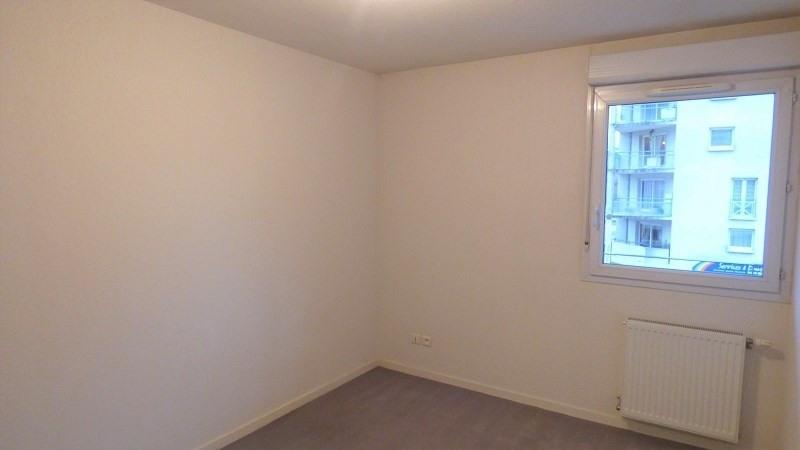Alquiler  apartamento Cluses 749€ CC - Fotografía 4