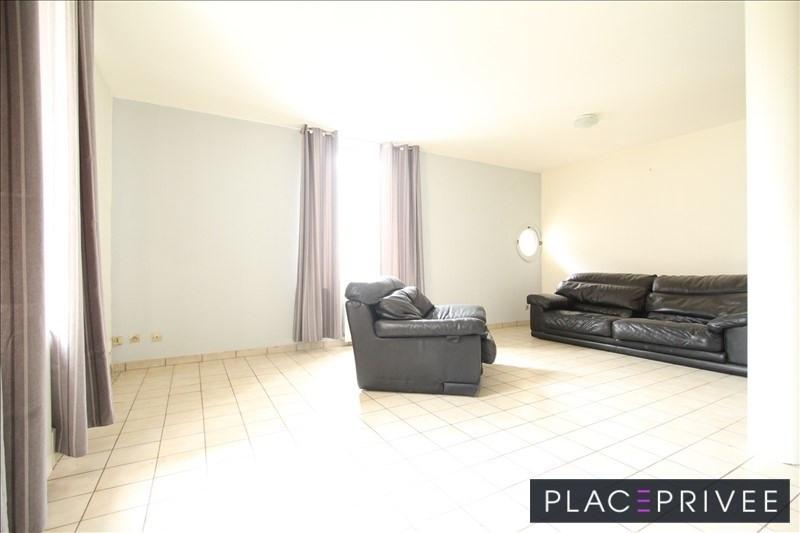 Location appartement Nancy 545€ CC - Photo 2